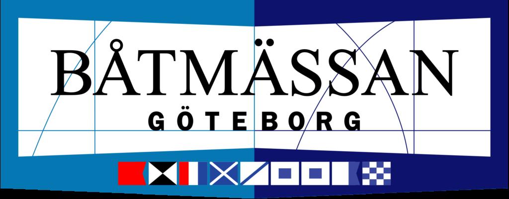 batmassan-logotyp