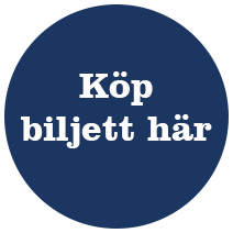 batmassan_biljettknapp