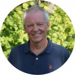 Bengt Wallin