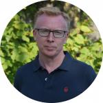 Jan Tjörngren
