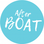 AfterBoat