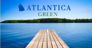 Atlantica Green
